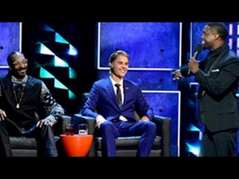 Justin Bieber Roast on Comedy Central - Some of The Best Jokes Made