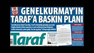 Download Lagu Türkiyedeki tek bagimsiz ve gercek Gazete- Taraf Gazetesi Gratis STAFABAND