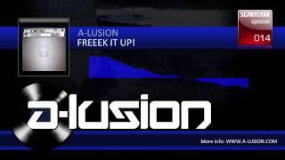 Vídeo 12 de A-Lusion