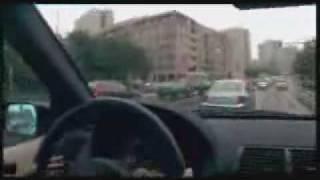 Vídeo 10 de Sentino