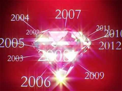 Бриллиантовая Рука 10 лет