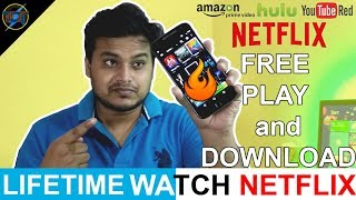 How to Download/Watch any FILM and TV SHOW for Free !!!🔥🔥🔥