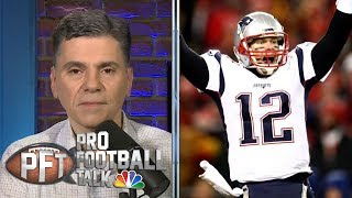 Does NFL's overtime rules need to be changed? | Pro Football Talk | NBC Sports