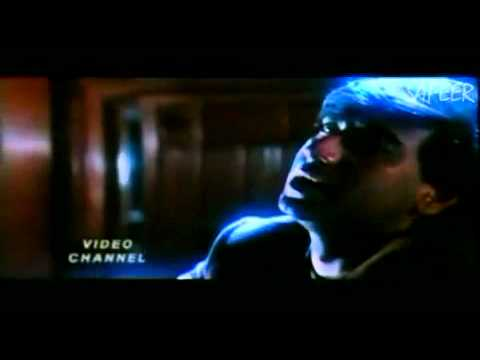 Jeeta Tha Jiske Liye (HQ Video) feat.Ajay Devgan .mp4