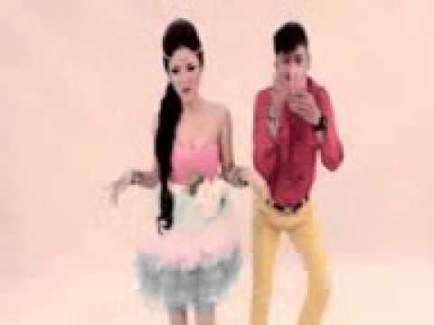 Bang Jali   Lynda MoyMoy Video Clip HD   YouTube2