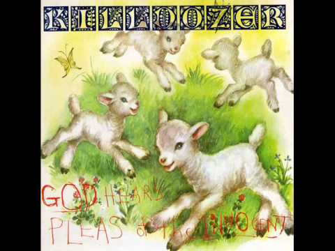 Killdozer - Spork