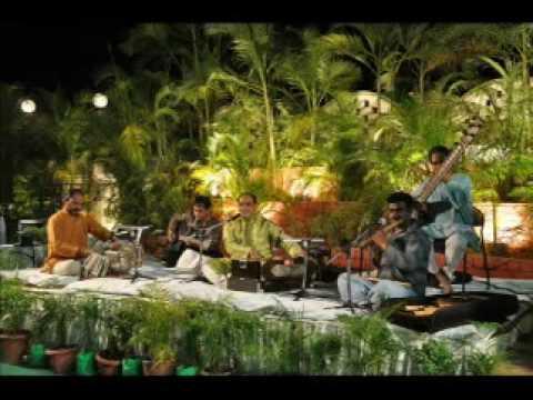 Sabko Maloom Hai Main Sharabi Nahin By Ghazal Singer Shishir...
