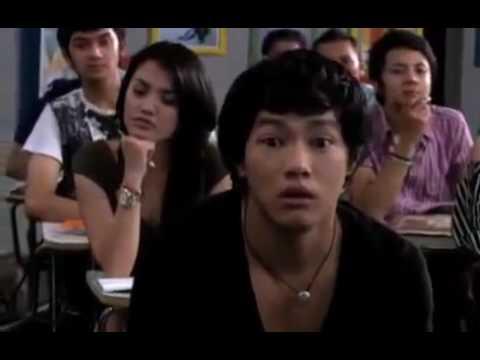 Potongan Adegan Bugil Miyabi Difilm Menculik Miyabi.mp4 video