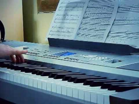 Watch Disney S Frozen Piano Medley full online streaming with HD video