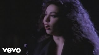 Watch Jennifer Rush Youre My One And Only video