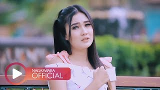Download Lagu Nella Kharisma - Puisi Hati (Official Music Video NAGASWARA) #music Gratis STAFABAND