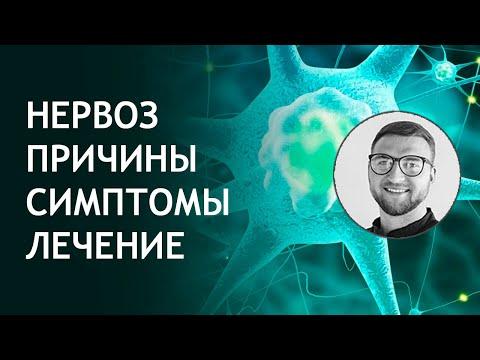 0 - Невроз глотки – симптоми і лікування 2019
