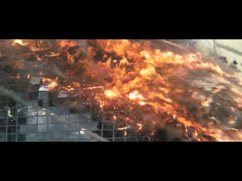 Trailer Finale Ufficiale HD Battleship – TopCinema.it