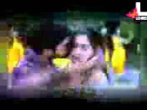 Sania Mirza Affairs video