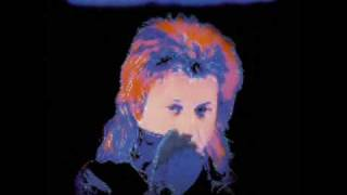 Aldo Nova - Always Be Mine