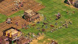 1v1 Arabia | Indians vs Persians | vs MbL