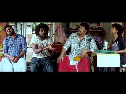വെറുതെ തന്തേ കൊണ്ട് തുമ്മിക്കല്ലേട # Malayalam Comedy Movie Comedy Scenes # Malayalam Comedy Scenes