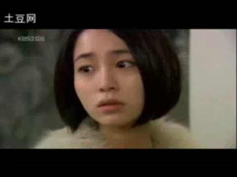 gu jun pyo saves jan di