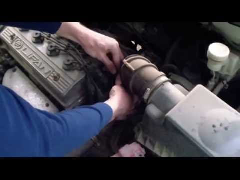 ВВ провода… — logbook Lifan Solano СХ 2012 on DRIVE2