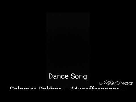 Salamat Rakhna - Muzaffarnagar - The Burning Love Mp3 Songs_320-(MirchiFun.c