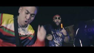 Download Lagu YOUNGGU - วิ่งแบบพี่ตูน/WING BAB P TOON (REMIX) ft. DABOYWAY, FUCKING HERO, & TWOPEE Gratis STAFABAND