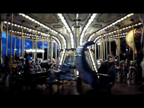 Canciones Infantiles - Балаган