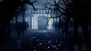 La Danse Macabre Du Vampire