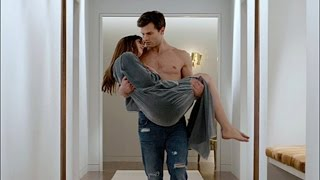 Download Lagu Fifty Shades Of Grey - Love Me Like You Do Gratis