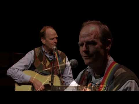 Livingston Taylor - Dollar Song