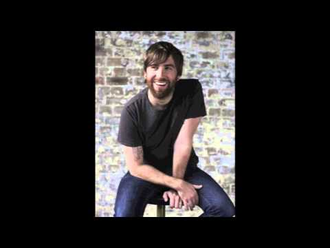 Josh Pyke - Parking Lots