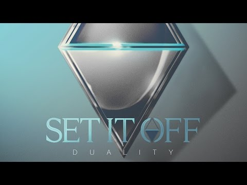 Set It Off - Tomorrow