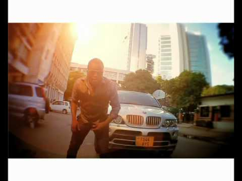 Dully Sykes - Biberon (official Video,teentz) video