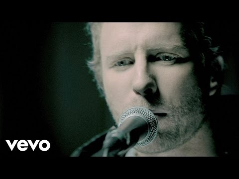 Dierks Bentley - Tip It On Back