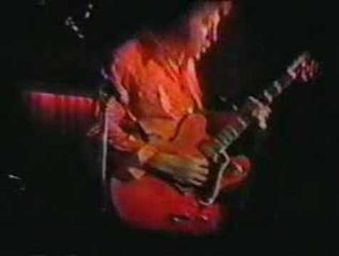 Elvin Bishop - Shake That Thing