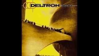 Download Lagu Deltron 3030 - Deltron 3030 (FULL ALBUM) Gratis STAFABAND