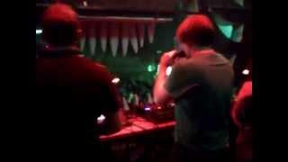 APOKALIPTIKA XXL 3.0 FLORIDA135 5/12/2012