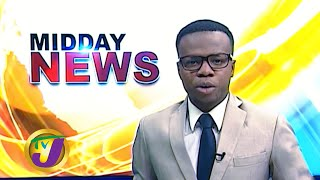 Police Federation & INDECOM React to Privy Council Ruling - May 4 2020