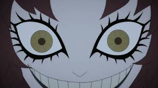 「AMV」Devilman Crybaby - Lucifer