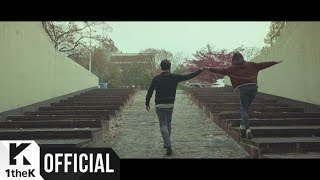 Download Lagu [MV] JANG DEOK CHEOL(장덕철) _ Good old days(그날처럼) Gratis STAFABAND