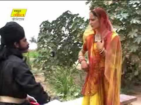Rajasthani Songs Jaisal Dhadwi video