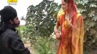 Rajasthani Songs JAISAL DHADWI