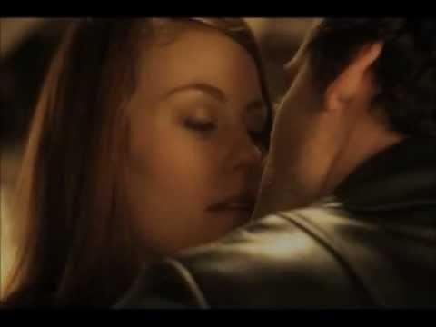 a Tania raymonde girl kiss
