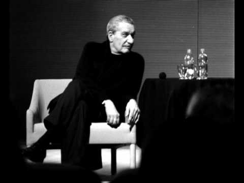 Paolo Conte - Macaco