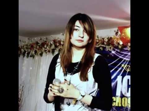 Gul Panra Pashto New Album Songs 2014 Khabara Tola De Zardgi...