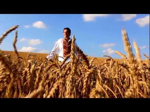 Павло Доскоч - Пшениця колоситься