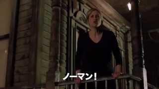 ベイツ・モーテル~サイコキラーの覚醒~ シーズン1 第9話