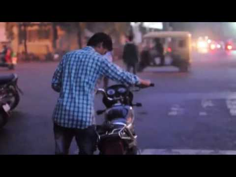 Dila Teer Bija Mp3 Song Download