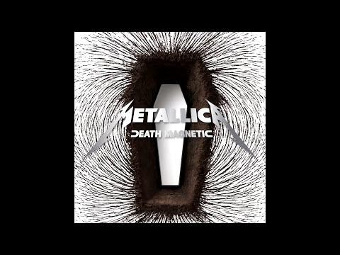 La Historia De Metallica: Biografìas de Grandes Bandas #2 TCDG
