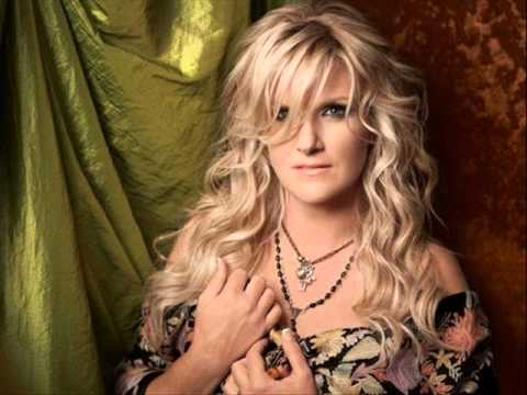 Trisha Yearwood - Not a Bad Thing