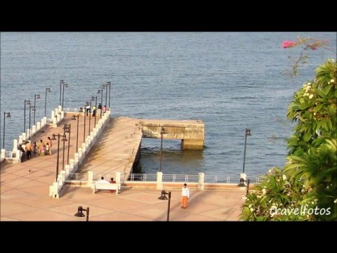 goa city india part 1 / goa tour / goa tourism / tourist places in india